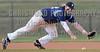RHS Titans Baseball, Ridgeland High School,